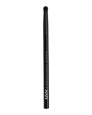 NYX Professional Makeup Pro Smudger Brush