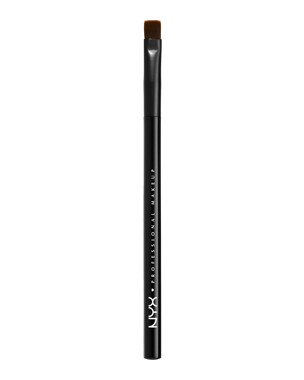 NYX Professional Makeup Pro Spot Concealer Brush