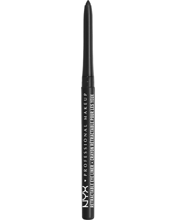 NYX Professional Makeup Retractable Eye Liner