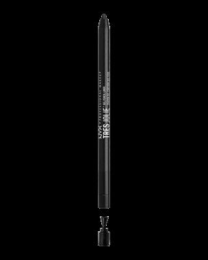 NYX Professional Makeup Tres Jolie Gel Pencil Liner
