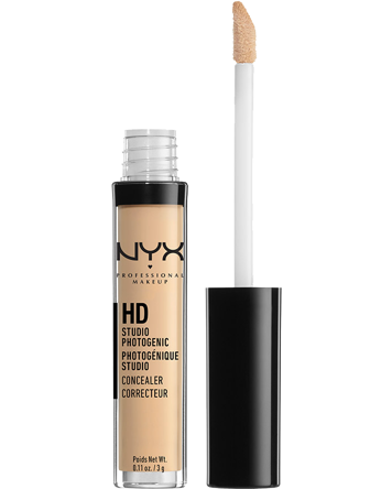 NYX Professional Makeup HD Photogenic Concealer Wand
