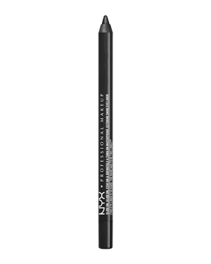 NYX Professional Makeup Slide on Pencil