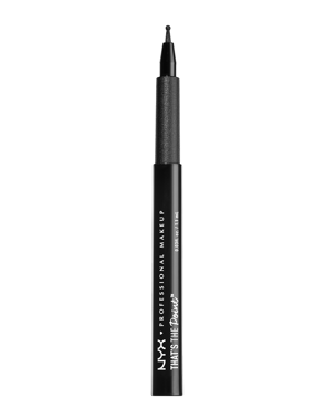 NYX Professional Makeup That is The Point Eyeliner