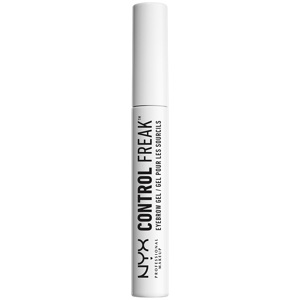 Control Freak Eye Brow Gel