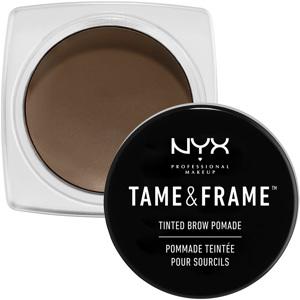 Tame & Frame Tinted Brow Pomade
