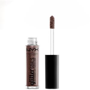 Glitter Goals Liquid Eyeshadow, Multiverse