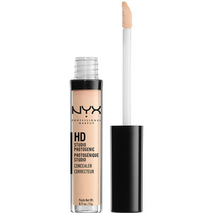 HD Photogenic Concealer Wand, Fair