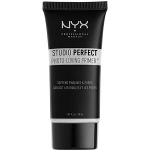 Studio Perfect Primer, Clear