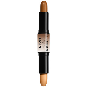 Wonder Stick - Highlight & Contour