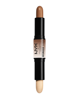 NYX Professional Makeup Wonder Stick - Highlight & Contour