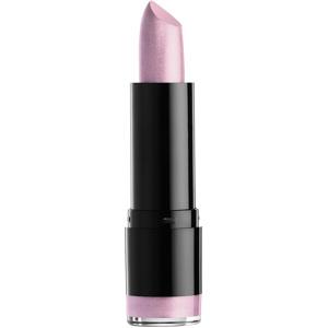 Extra Creamy Round Lipstick, Baby Pink