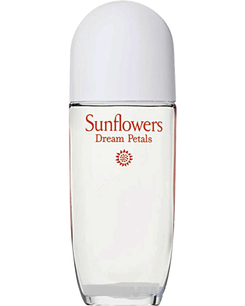 Elizabeth Arden Sunflowers Dream Petal, EdT 100ml