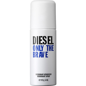 Only the Brave, Deospray 150ml