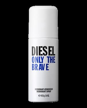 Diesel Only the Brave, Deospray 150ml