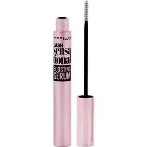 Lash Sensational Serum