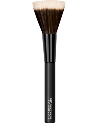 L'Oréal Infallible Blending Brush