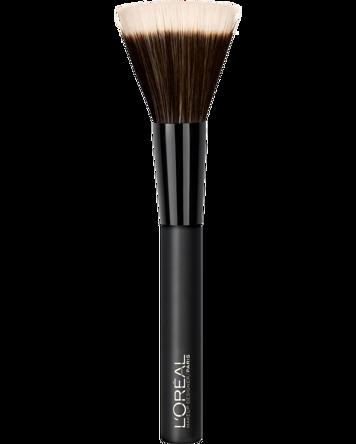 L'Oréal Infallible Blending Brush