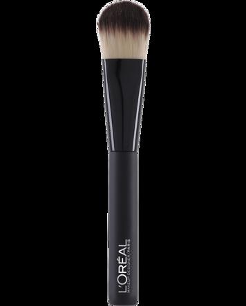L'Oréal Infaillible Foundation Brush