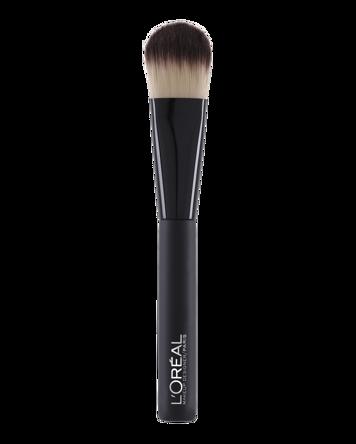 L'Oréal Infallible Foundation Brush