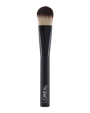 L'Oréal Infaillible Foundation Brush