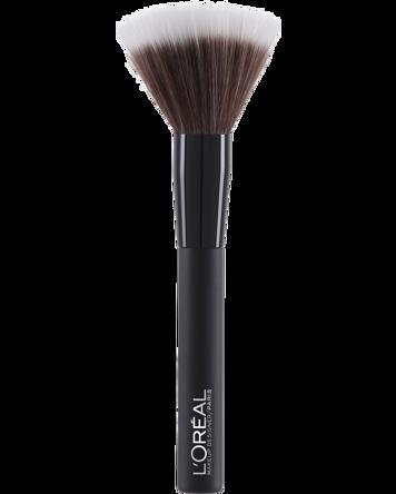 L'Oréal Infallible Wide Powder Brush