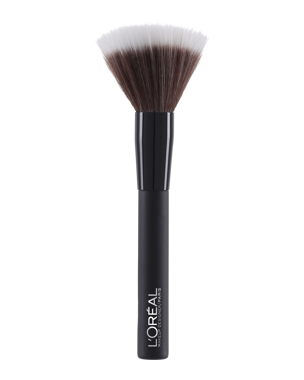 L'Oréal Infallible Wide Powder Brush
