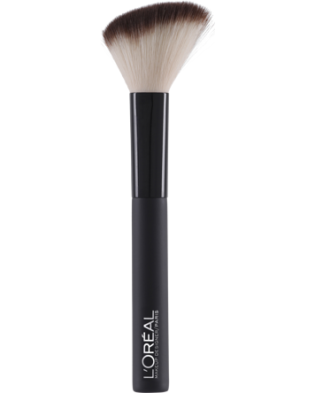 L'Oréal Infallible Blush Brush