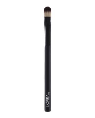 L'Oréal Infallible Concealer Brush
