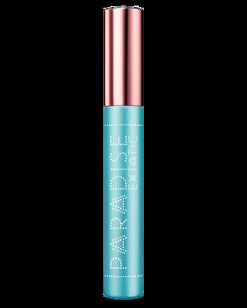 L'Oréal Paradise Extatic Waterproof Mascara 6,4ml