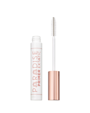 L'Oréal Paradise Extatic Primer 6,4ml