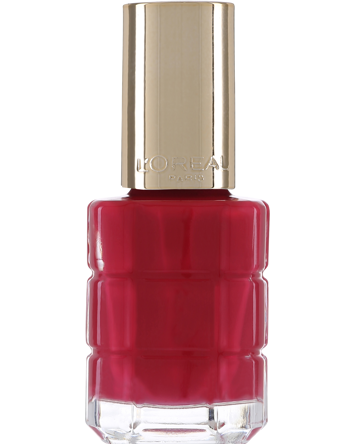 L'Oréal Color Riche Le Vernis A L'Huile Nail Polish 13,5ml