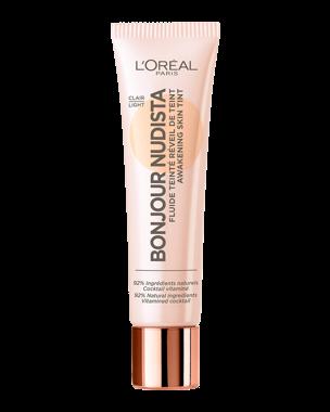 L'Oréal Bonjour Nudista Skin Tint 30ml