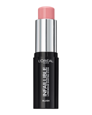 L'Oréal Infallible Blush Stick 9ml