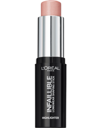 L'Oréal Infaillible Highlighting Stick 9ml