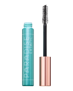 L'Oréal Paradise Extatic Waterproof Mascara 6,4ml