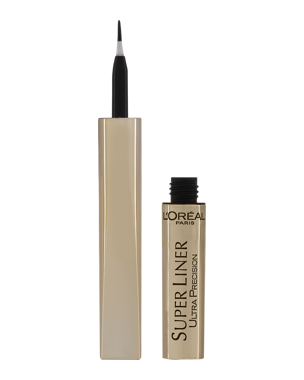 L'Oréal Superliner Ultra Precision