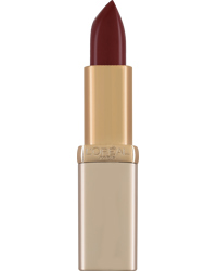 Color Riche Lipstick, Rouge Sauvage