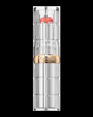 L'Oréal Color Riche Shine Lipstick 3,8g