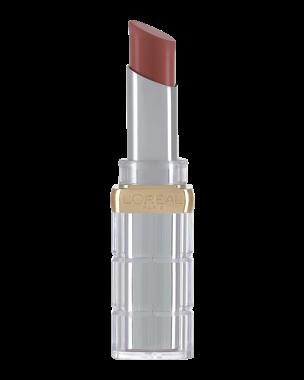 Color Riche Shine Lipstick 3,8g, Instaheaven