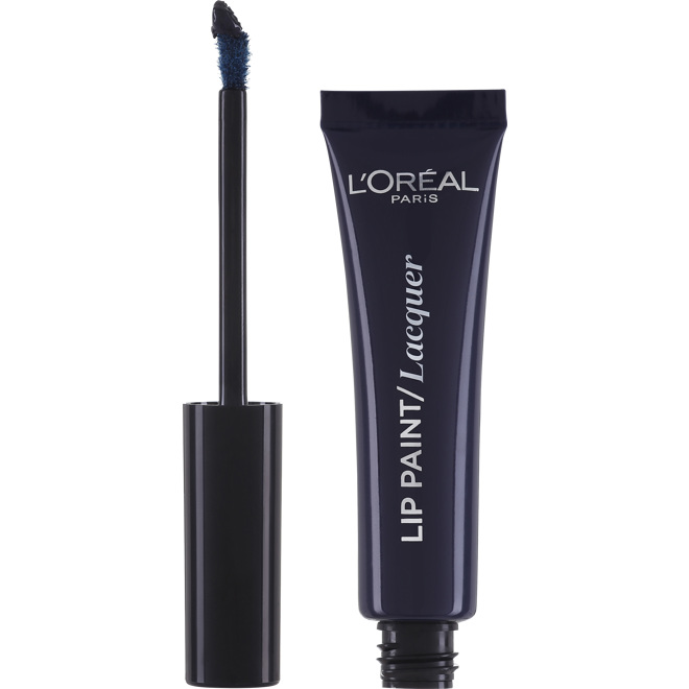 L'Oréal Infallible Lip Paint Lacquer 8ml