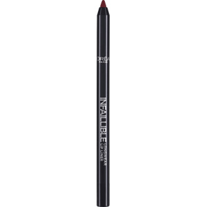 Infallible Lip Liner 4g, Darling Pink