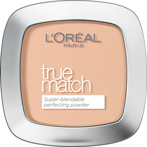 True Match Powder 9g