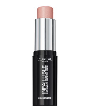 L'Oréal Infaillible Highlighting Stick 9ml