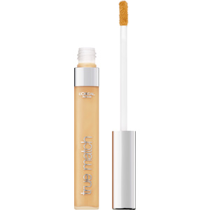 True Match Concealer 6,8ml