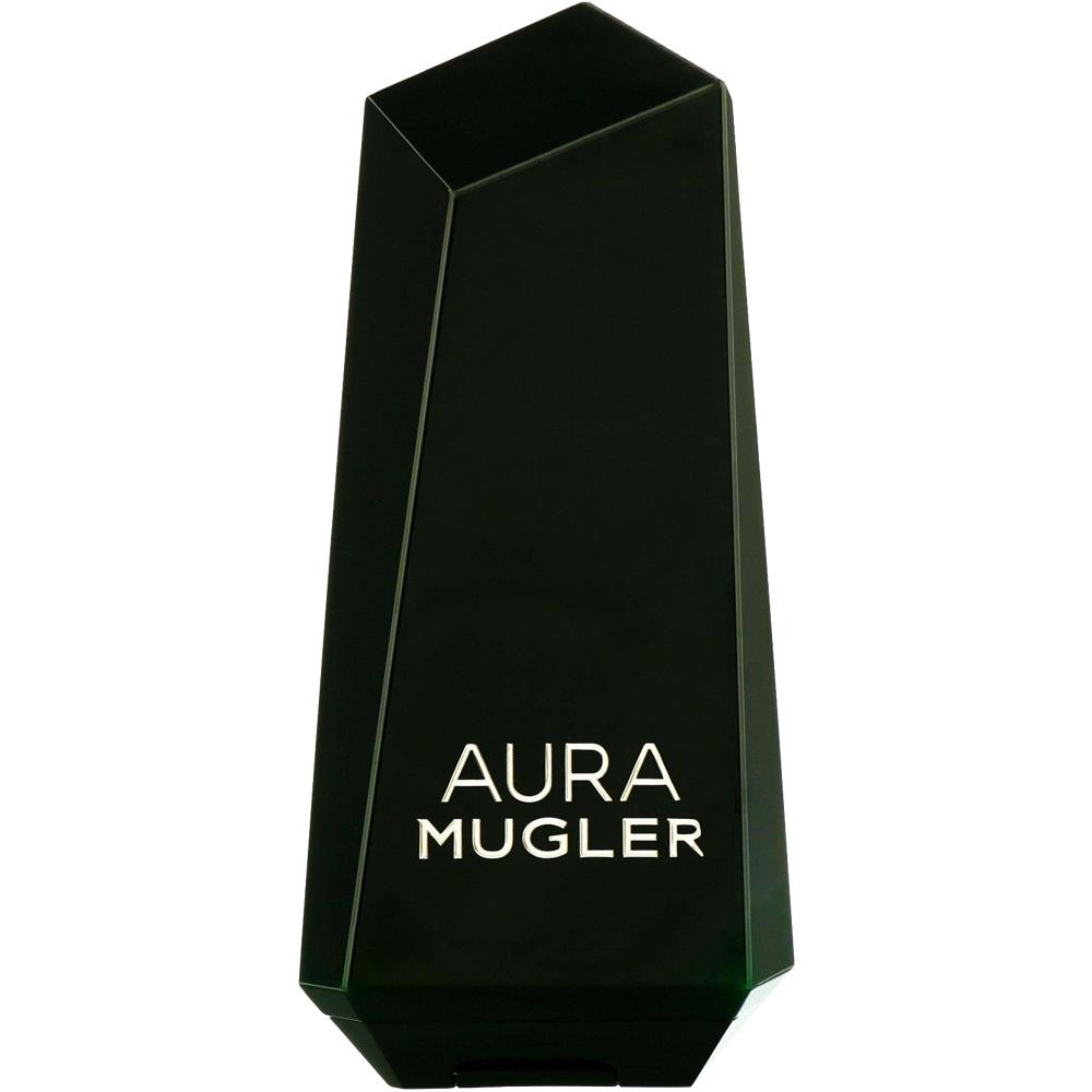 Thierry Mugler Aura, Shower Gel 200ml