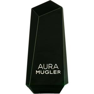 Aura, Shower Gel 200ml