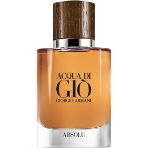 Acqua di Gio Absolu, EdP 40ml