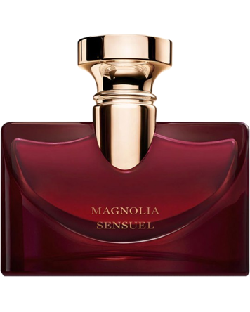 Splendida Magnolia Sensuel, EdP 30ml