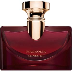 Splendida Magnolia Sensuel, EdP