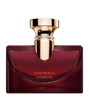 Bvlgari Splendida Magnolia Sensuel, EdP